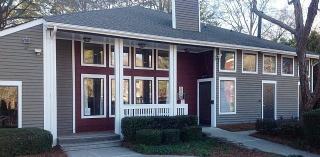 8301 Harris Pond Dr, Charlotte, NC 28269