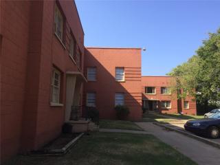 1309 S Jackson Ave, Tulsa, OK 74127