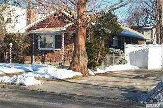 2469 York St, East Meadow, NY 11554