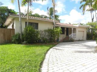 1260 Raven Ave, Miami Springs, FL 33166