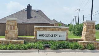 Woodridge Estates by D.R. Horton