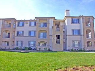 450 Pittman Rd, Fairfield, CA 94534