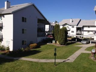 12202 E Maxwell Ave, Spokane Valley, WA 99206