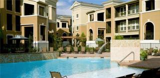 4920 Magnolia Cove Dr, Kingwood, TX 77345