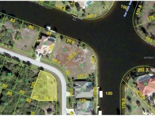 15383 Ancel Circle, Port Charlotte FL