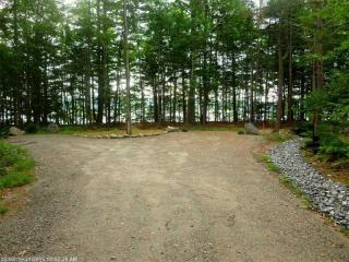 229 Harpswell Neck Road #8, Harpswell ME