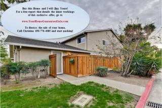 Address Not Disclosed, Milpitas, CA 95035