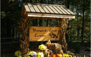 Vineyard Creek Way, Murphy NC