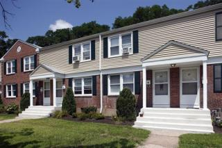 283 Cooper Pl, New Haven, CT 06515