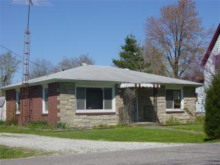 305 N Owens St, Westport, IN 47283