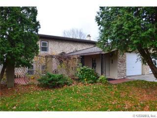 120 Old Scottsville Chili Rd, Churchville, NY 14428