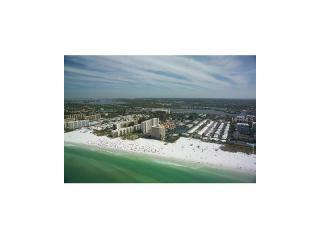 5950 Midnight Pass Road #301, Sarasota FL