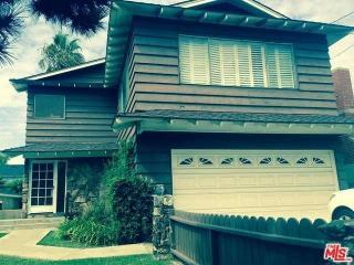 533 W Mariposa Ave, El Segundo, CA 90245