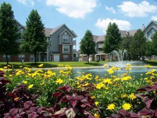 10 W Pinehurst Cir #305, Glendale Heights, IL 60139