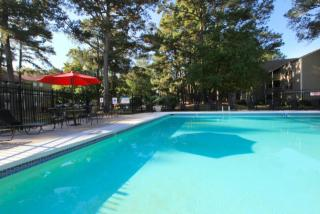 603 Plum Nearly Ln, Wilmington, NC 28403