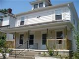 817 Carlisle Ave, Dayton, OH 45410