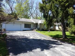 920 Happ Road, Northfield IL