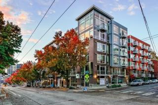 1615 Belmont Ave, Seattle, WA 98122