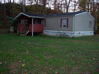 372 Wilhite Ln, Strawberry Plains, TN 37871