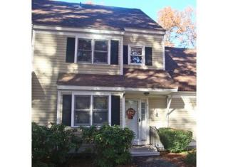 9 Heritage Dr, Whitinsville, MA 01588