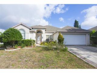 12860 Waterhaven Circle, Orlando FL