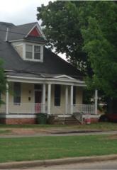 1815 Highland Ave, Montgomery, AL 36107