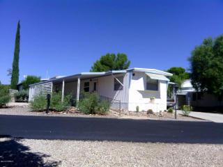 238 W Adirondack St, Oro Valley, AZ 85737