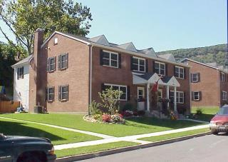 132 Bartlett Loop, West Point, NY 10996