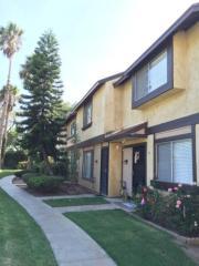3023 Village Pine Dr #C, San Ysidro, CA 92173