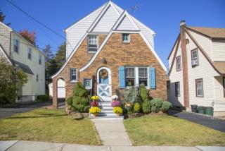 1138 Caldwell Avenue, Union NJ