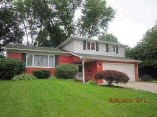 192 37th Avenue, East Moline IL