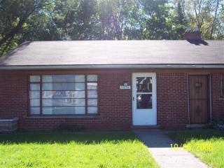 15168 Evergreen Rd, Detroit, MI 48223