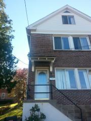 331 Bracken Ave #1, Brentwood, PA 15227