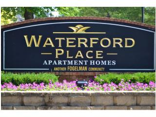 4105 Waterford Cir, Louisville, KY 40207