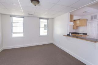 4000 Oakford Ave #C, Baltimore, MD 21215