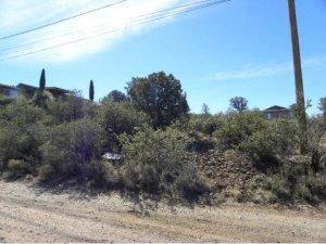 1566 North Lisa Lane, Prescott AZ