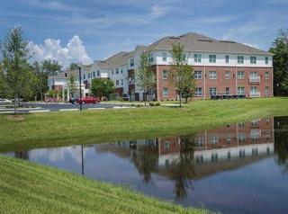 20180 Barnett Rd, Brooksville, FL 34601