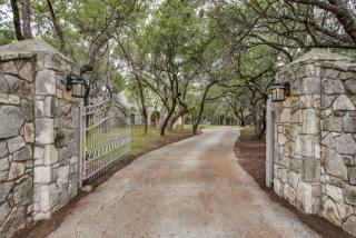 5405 Prue Road, San Antonio TX