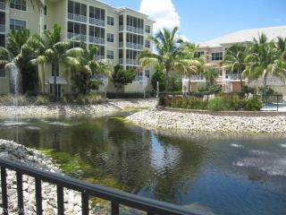 3901 Kens Way #3302, Bonita Springs FL