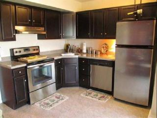 25 Pittston Cir, Owings Mills, MD 21117