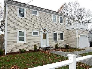 Address Not Disclosed, Hyannis, MA 02601