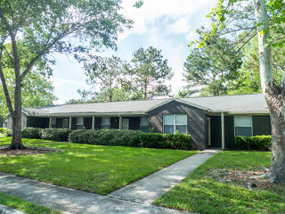 222 Blairmore Blvd, Orange Park, FL 32073