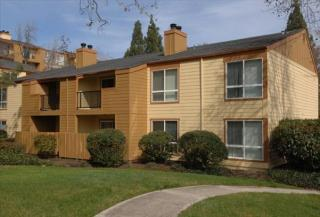235 Camelback Rd, Pleasant Hill, CA 94523