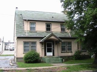 559 Church St, Indiana, PA 15701
