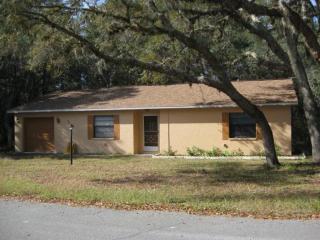 4091 Mendota Avenue, Spring Hill FL