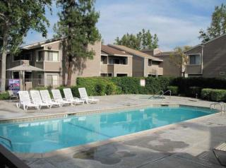 1369 N Willow Ave, Rialto, CA 92376