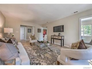 5928 Colfax Ave, North Hollywood, CA 91601