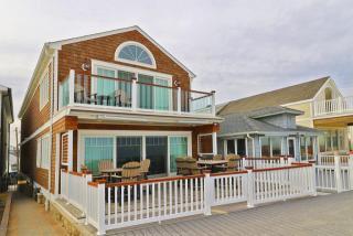 229 Boardwalk, Point Pleasant Beach NJ