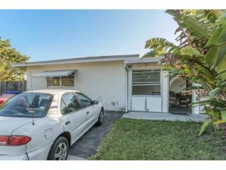 6802 NW 18th Ct, Fort Lauderdale, FL 33313