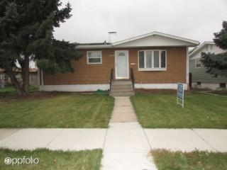 2133 Maple Ave, Rapid City, SD 57701